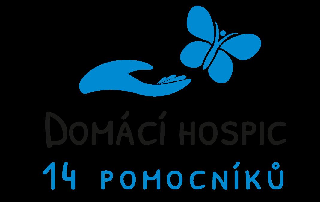 Novinky z hospice